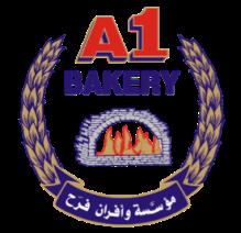 a1-bakery