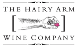 hairy-arm-wine