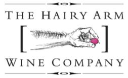 hairy-arm-wine